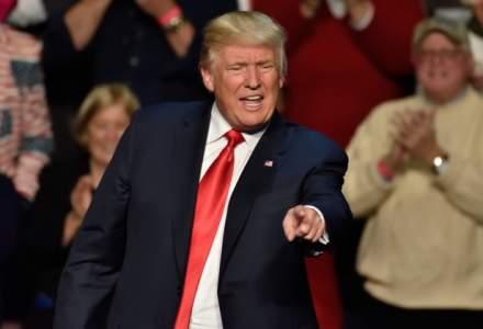 Donald Trump prefera sa angajeze romani si haitieni ca muncitori sezonieri la complexul hotelier Mar-a-Lago din Palm Beach