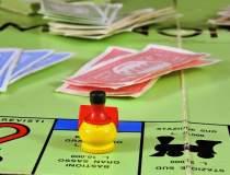 Jocul Monopoly ramane fara...