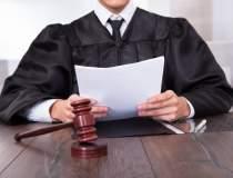 Proiect de lege: Cartile de...
