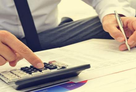 Firmele romanesti nu reusesc sa sparga blocajul financiar, in ciuda cresterii economice