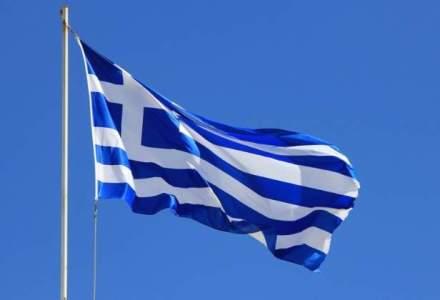 Grecia se indreapta spre o noua criza din cauza neintelegerilor legate de programul de salvare