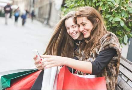 Norvegia a devenit cea mai fericita tara din lume. Romania se afla pe locul 57