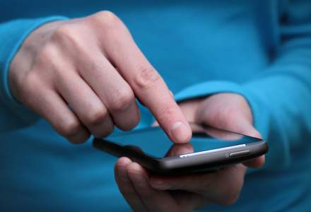Allview: Romanii sunt dispusi sa cheltuiasca mai mult pentru un smartphone nou