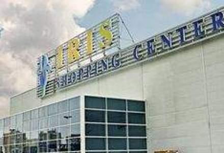 C&A deschide un magazin de 1.800 mp in Titan