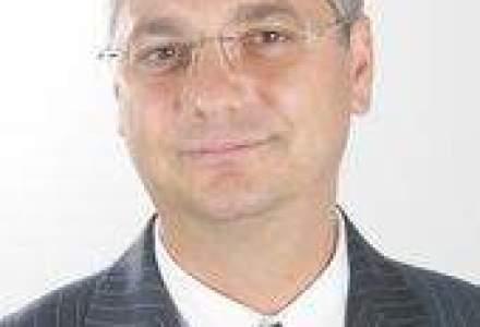 Mustatea, Astra: Piata de asigurari va scadea cu 10% in 2011