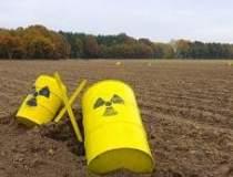 Bomba ecologica, la granita...
