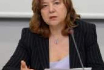Toamna se numara functiile la CSA. Cine va controla o piata de 2 mld. euro?