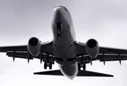 Proiectantul pentru aeroportul privat din sud va fi selectat in decembrie