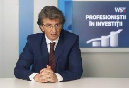 Cand vine vorba de investitii, romanii ar prefera tot un depozit la termen cu dobanda 10%