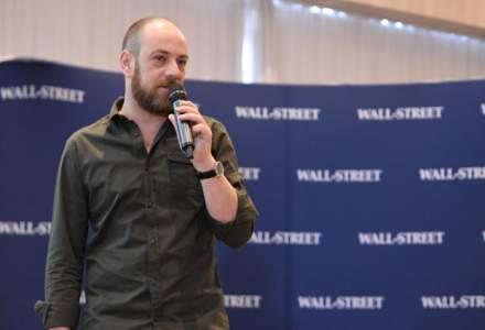 Victor Avram, Gemius: Cea mai buna idee de marketing din e-commerce a avut impact de 4%