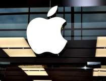 Apple lanseaza aplicatia...