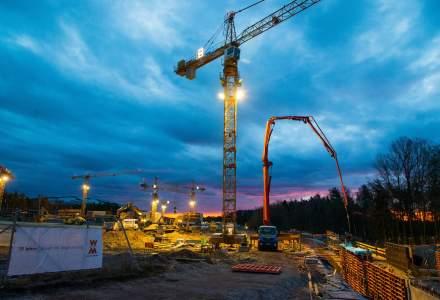 Dezvoltatorii imobiliari pariaza milioane pe o noua viziune de investitii, in cel mai bun moment al pietei constructiilor din Romania: care este miza proiectelor mixte