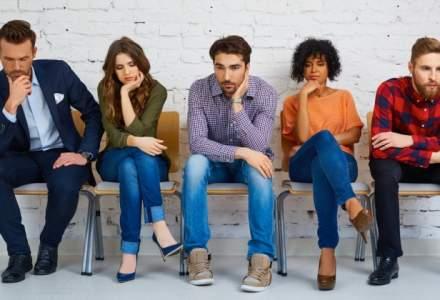Coca-Cola Romania lanseaza un program dedicat tinerilor care nu au un loc de munca