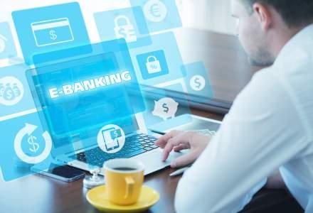 Alexandru Bita, Libra Internet Bank: Bancile locale, in pericol! Clientii vor face banking fara granite, inclusiv cu Fintech-urile
