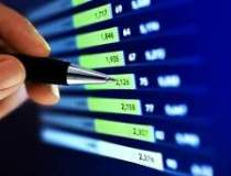 Contracte futures pe valute,...