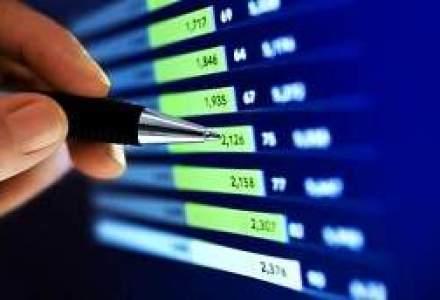 Contracte futures pe valute, lansate la foc automat pe Sibex