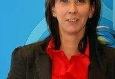Distribuitorul Elkotech si-a recrutat CEO de la Asbis