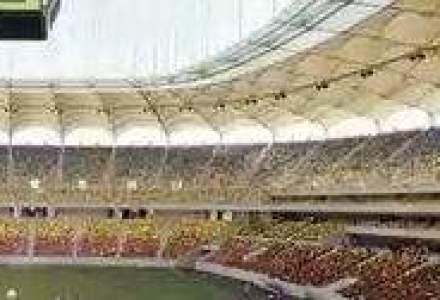 Cati bani ar castiga agentiile de turism daca Romania se califica la Euro 2012