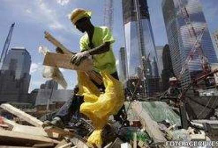 Seful Adulmec.ro: Criza economica nu are legatura cu 9/11. Cititi Hayek si Mises