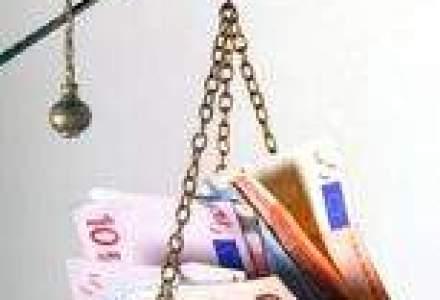 Preturile continua sa scada. Inflatia anuala coboara la 4,25%