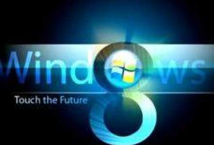 Ce asteapta Microsoft de la Windows 8 [SONDAJ]