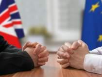 Comisia Europeana: Brexitul...