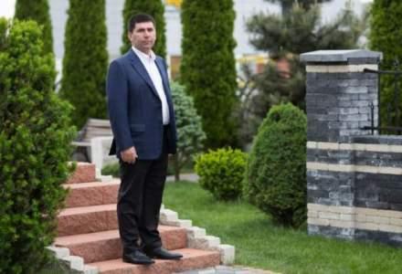 Elis Pavaje a demarat lucrarile celei de-a treia fabrici de pavele din Romania: investitia se ridica la 10 mil. euro