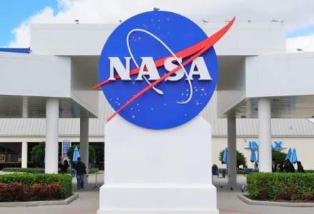 Doi elevi din Bucuresti au castigat primele locuri la un concurs organizat de NASA