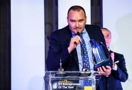 Francezii de la Solina preiau business-ul de 52 mil. euro fondat de Leventa Hugo Bara in urma cu 17 ani