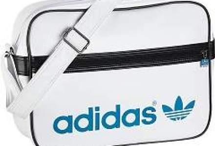Lista de nume mari de pe ATS-ul BVB se ingroasa: Adidas si SAP intra la tranzactionare