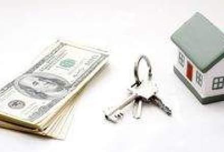 Stai cu chirie sau iti cumperi casa? Vezi o comparatie de costuri