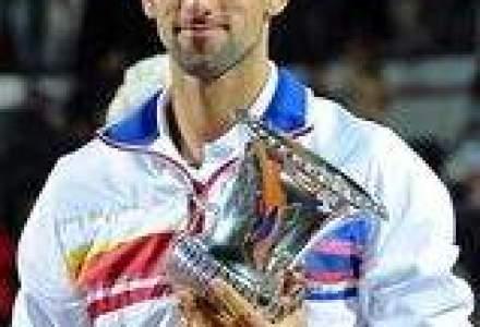 Djokovici, castigatorul US Open: Acesta este anul meu
