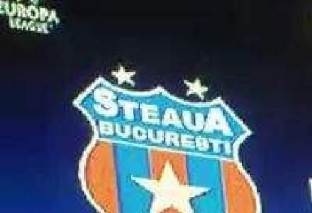 Amanare in cazul procesului privind anularea marcii Steaua