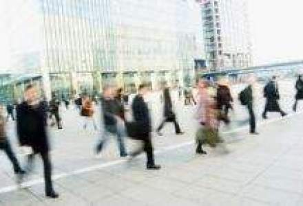 Ce credite dau bancile pentru miile de euro castigate in strainatate