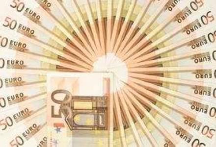 BNR: Procesul de restructurare a creditelor a fost pufin eficient