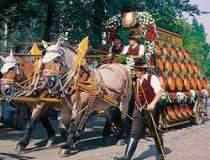Oktoberfest - Cel mai popular...