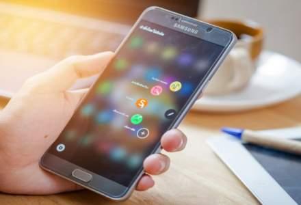 Samsung va crea un nou telefon din componentele recuperate de la Galaxy Note 7
