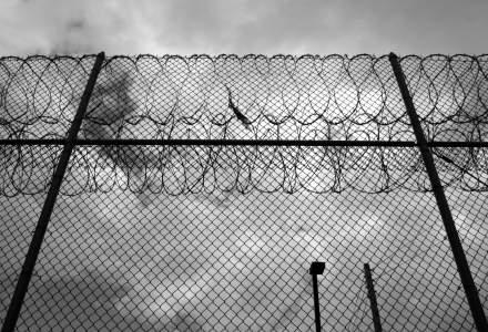 Tortionarul Ioan Ficior, condamnat definitiv la 20 de ani de inchisoare