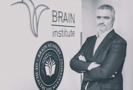 Prima scoala de business in domeniul sanatatii din Romania a atins numarul de 20 de studenti