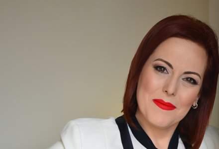 Prin ochii unui expat: a venit din Israel in urma cu 12 ani si este portavocea femeilor de business din Romania