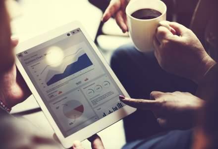 19% dintre companiile din Romania se asteapta la scaderea cifrei de afaceri