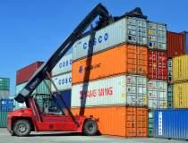 Tibbett Logistics extinde cu...