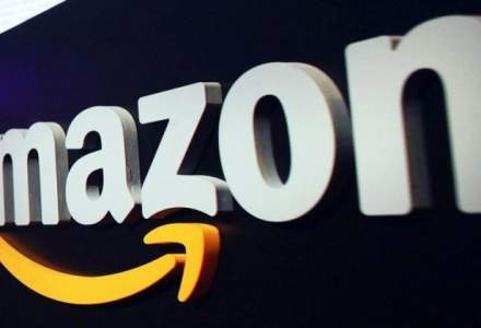 Fondatorul Amazon.com a devenit al doilea cel mai bogat om din lume. Ce avere are