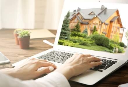 Numarul de autorizatii pentru constructia de locuinte a scazut in februarie, dupa un avans in ianuarie
