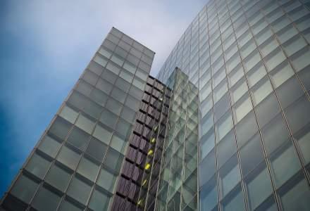 ESOP: Peste 50% din companiile care inchiriaza birouri, din domeniul IT&C: cauta spatii cu suprafete cuprinse intre 75 mp si 13.000 mp