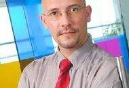 Totalsoft intra pe piata de solutii cloud pentru IMM-uri