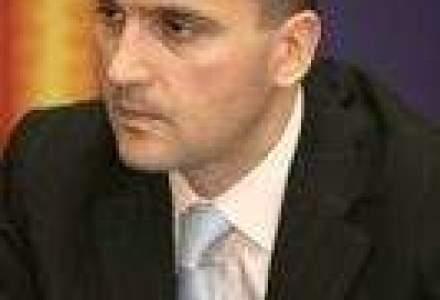Sorin Alexandrescu a plecat de la conducerea Antenelor