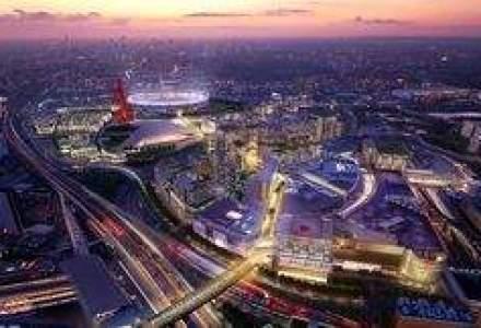 Cel mai mare mall din Europa a fost inaugurat. Vezi cum arata