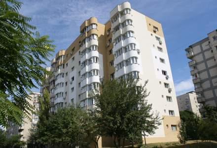 Reabilitarea termica a blocurilor in Sectorul 3: care sunt costurile pentru fiecare apartament