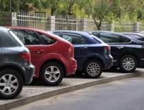 Atentie unde parcati:...